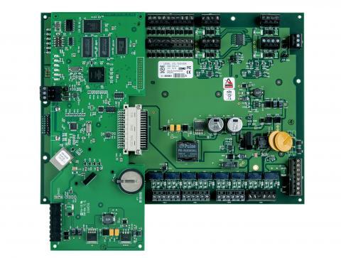 utc rh utcfssecurityproductspages eu Lenel Board 2000 Lenel 3300 User