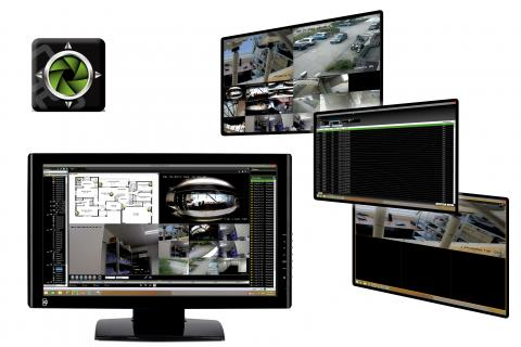 Truvision navigator 6.0 download